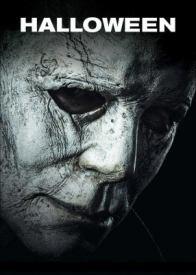movies-halloween