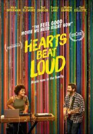 movies-hearts-beat-loud