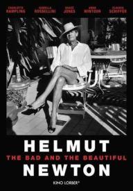movies-helmut-newton
