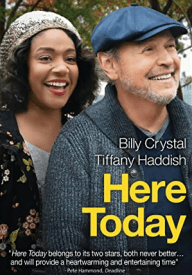 movies-here-today