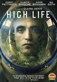 movies-high-life