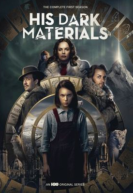 movies-his-dark-materials