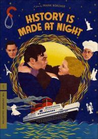 movies-history-is-made-at-night