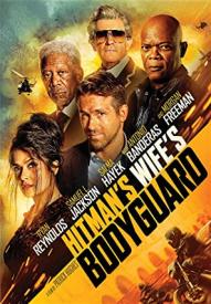 movies-hitmans-wifes-bodyguard
