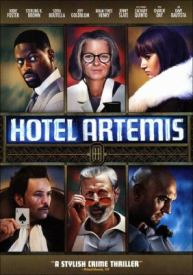 movies-hotel-artemis