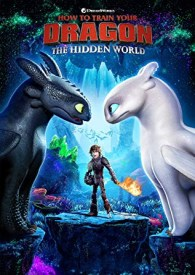 movies-how-to-train-your-dragon-hidden-world