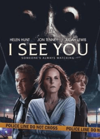 movies-i-see-you