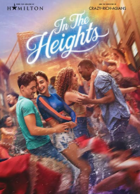 movies-in-the-heights