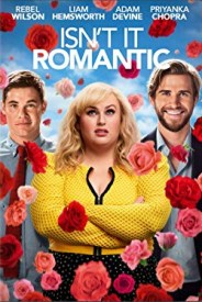 movies-isnt-it-romantic