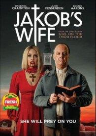 movies-jakobs-wife