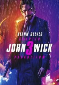 movies-john-wick-parabellum