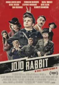 movies-jojo-rabbit