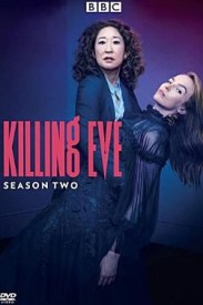 movies-killing-eve