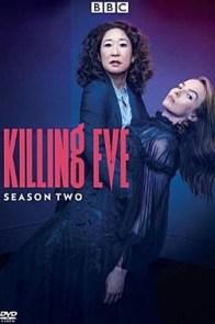 movies-killing-eve