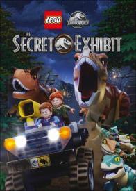 movies-lego-secret-exhibit