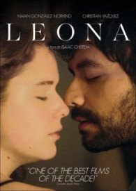 movies-leona