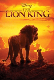 movies-lion-king