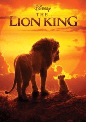 movies-lion-king