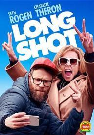 movies-long-shot