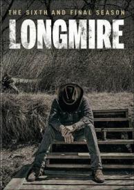 movies-longmire-sixth
