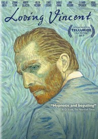 movies-loving-vincent-kanopy