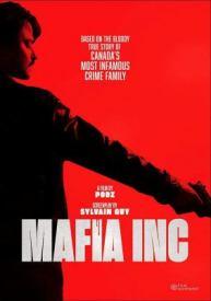 movies-mafia-inc