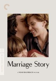 movies-marriage-story
