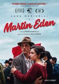movies-martin-eden