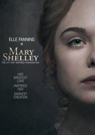 movies-mary-shelley