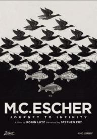movies-mc-escher