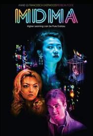 movies-mdma