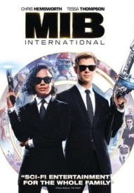 movies-men-in-black-international
