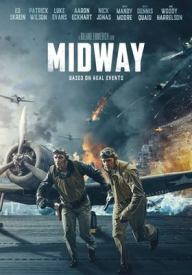 movies-midway