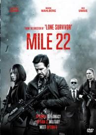 movies-mile-22