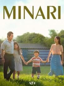 movies-minari