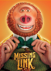 movies-missing-link