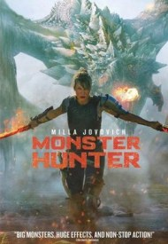movies-monster-hunter