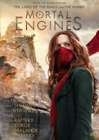 movies-mortal-engines