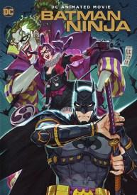 movies-ninja-batman