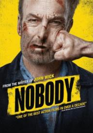 movies-nobody