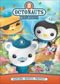 movies-octonauts-reef-rescue