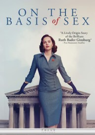 movies-on-the-basis-of-sex