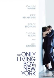 movies-only-living-boy-in-new-york