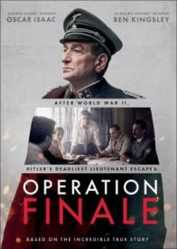 movies-operation-finale
