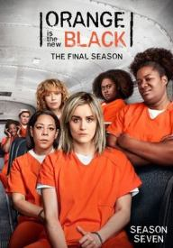 movies-orange-is-the-new-black-final-season-seven