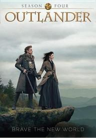 movies-outlander-season-four