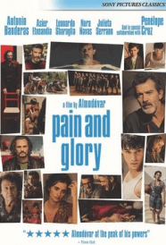 movies-pain-and-glory