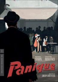 movies-panique