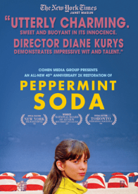 movies-peppermint-soda