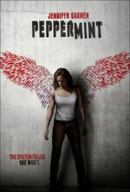 movies-peppermint